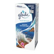 Glade One Touch osv. NN 10ml Marine