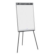 Flipchart BASIC Triangle tripod