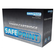 Alternatívny toner Safeprint Canon CRG-718 Y